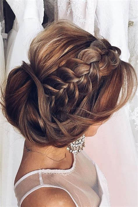 hairstyle ideas for mother of the bride trubridal wedding blog 30 mother of the bride hairstyles