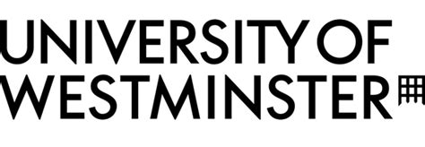 Westminster Mba Scholarship by International Cus E S P R I T Industries 224 Redon