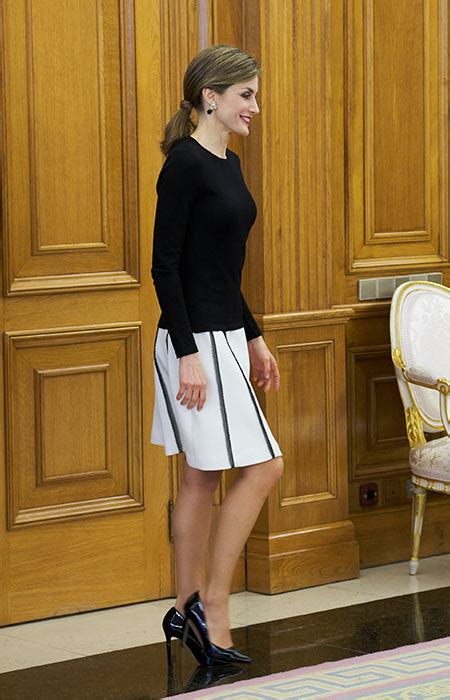 Looks Of The Week by Royal Style Of The Week Photo 6