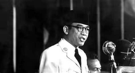 biodata ir soekarno bahasa jawa biografi singkat ir soekarno quot bapak proklamator indonesia