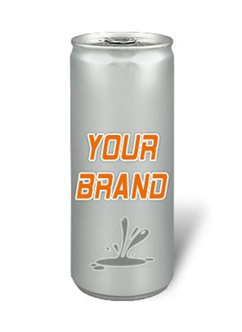 6 energy drink buy energy drink your own brand name buy energy drink