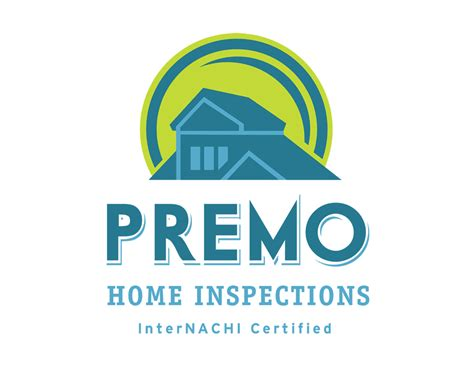 premo home inspections internachi marketing