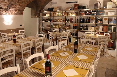 cucina tipica veneta veneto s osteria in centro storico con prodotti tipici