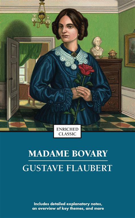 madame bovary books madame bovary book by gustave flaubert official