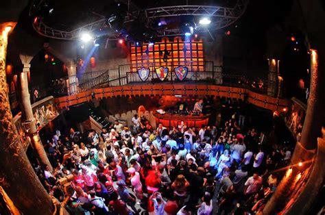 club night  ayia napa stag  nightlife eventhuse