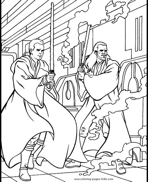 free coloring pages wars characters free coloring pages of wars characters