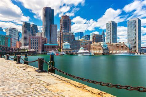 earthquake boston the most damaging earthquake to ever hit boston earth com