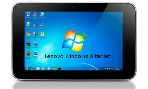 Tablet Lenovo Os Windows lenovo tablet windows os pc laptops gadgets gizbot
