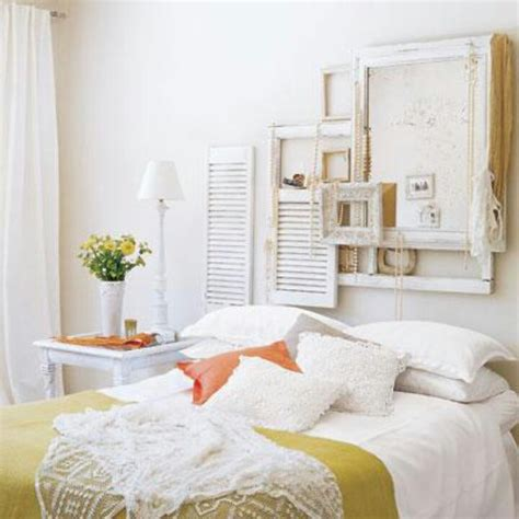 decorating headboards shutters windows headboard decorating ideas pinterest