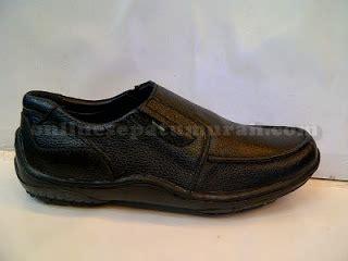 Sepatu Murah Kickers Ballet kickers casual pusat grosir sepatu toko sepatu