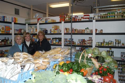 Food Pantries In Maine cumberland me food pantries cumberland maine food pantries food banks soup kitchens