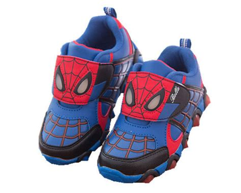 child shoes 2015 children shoes boys shoes casual sports