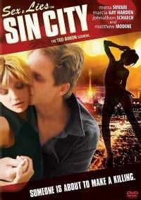 libro sexe et mensonges sexe et mensonges 224 las vegas and lies in sin city le t 233 l 233 film