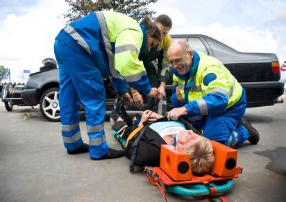 Responsibilities Of A Emt by Exploring The Range Of Paramedic Descriptions Paramedic Spot