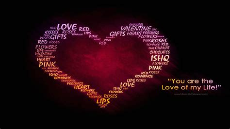 3d wallpaper of love quotes love quotes desktop quotesgram