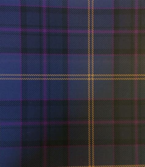 kilt pattern meaning scottish jewish tartans interlace faith country and pride