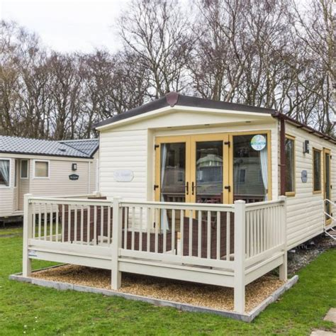 mobile home holidays uk mobile homes for sale or hire norfolk suffolk essex