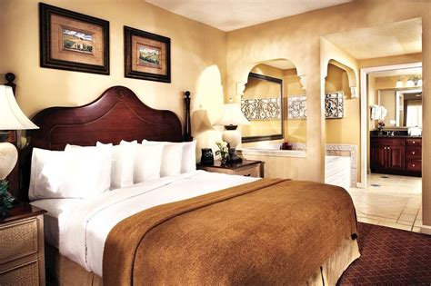 2 bedroom suites in orlando on international drive hilton grand vacations club cheap vacations packages red