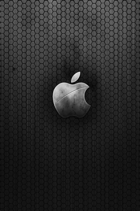 Creative Wood Apple Logo Android Iphone 4 4s 5 5s 5c 6 6s 7 Plus iphone background size 4s background ideas