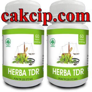 Jual Obat Tidur herba tdr obat tidur herbal surabaya jual agen