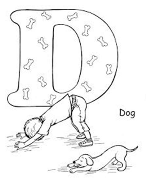 sun salutation coloring page 1000 images about kid s coloring pages on pinterest