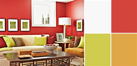 how to match paint color a palette guide to basement paint colors home tree atlas