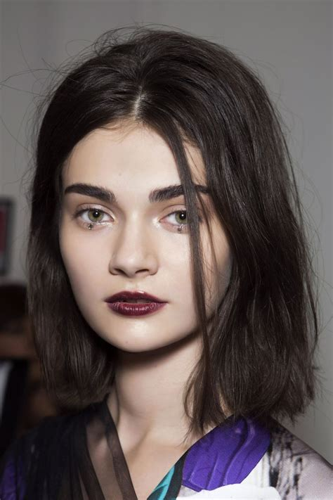 edgy long hairstyles over 50 best 25 edgy long hairstyles ideas on pinterest pixie