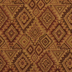 navajo upholstery fabric e100 southwestern navajo lodge style upholstery grade