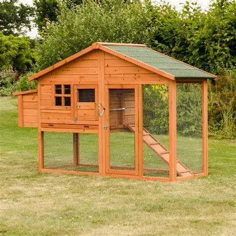 run house chicken coop run www imgkid com the image kid has it