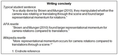 write my psychology paper write my psychology paper abstract nozna net