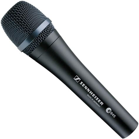 best vocal mic the best live vocal mics 99 to 1000 gearank