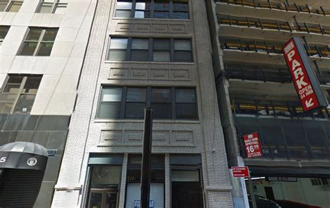 nyc swing clubs legal swinger s club has neighboring tenants in a furor