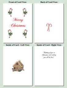 free printable cards search results calendar 2015