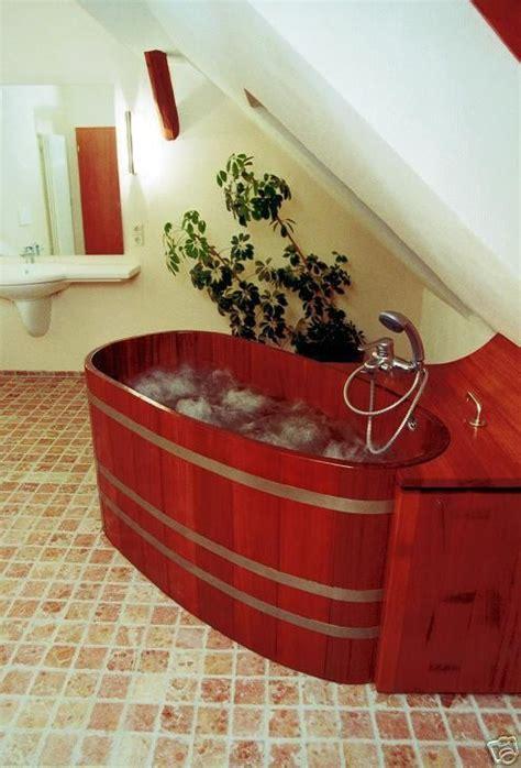freistehende badewannen günstig badewannen dekor verkleidung