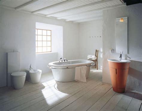 bagni piccoli con vasca bagni piccoli moderni 24 proposte funzionali con