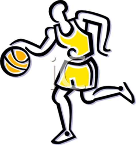 Chess Styles Royalty Free Basketball Clip Art Sport Clipart
