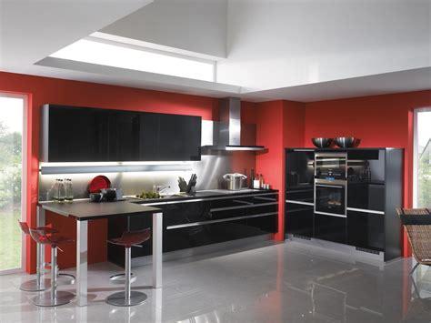 cuisine 駲uip馥 pas cher but cuisine equipee but avec des collection et