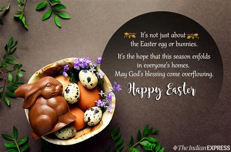 happy easter sunday  wishes images messages whatsapp status pictures quotes gif pics