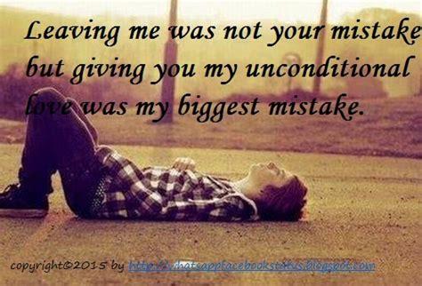 fb quotes in hindi sad love quotes in hindi for fb status image quotes at