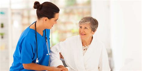 skilled nursing home quality care westchester county ny