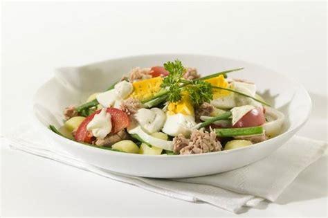 boursin cuisine light boursin cuisine light ohhkitchen com