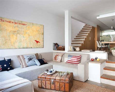 apartamento de verano en la costa brava apartment in s home un apartamento en la costa brava an