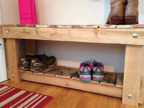 wooden entryway bench farmhouse wooden entryway bench stabbedinback foyer wooden entryway bench for