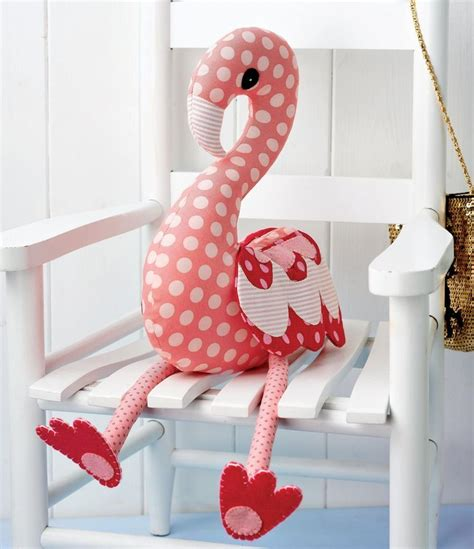 pattern sewing toys 5142 best wonderful diy images on pinterest sewing ideas