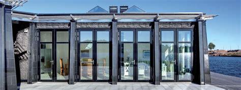 Fenster Und Haustüren by Fenster T 252 Ren Und Automatische T 252 Rsysteme Demelt