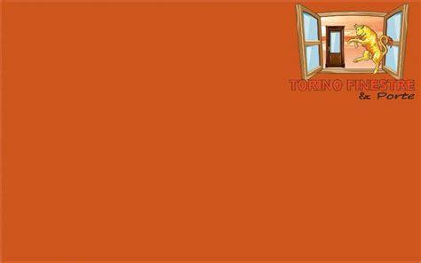 fabbrica tende da sole torino catalogo tessuti tecnici arancio arquati tende da sole