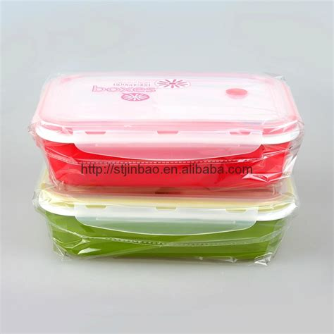 Lunch Box Yooyee 1 3 compartment bento box food containers 415 yooyee china manufacturer tableware home