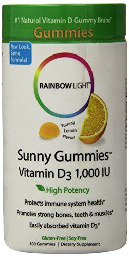 alive s 50 gummy vitamins side effects vitamin d many benefits especially for those 50