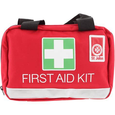aid kit aid kit checklist pdf seotoolnet