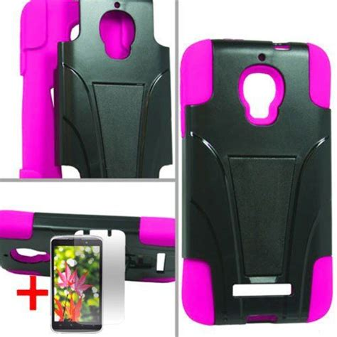 cute themes for alcatel one touch 42 best ideas about alcatel cases on pinterest deer